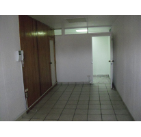 Foto de oficina en renta en  , tlalnepantla centro, tlalnepantla de baz, méxico, 2254074 No. 01