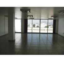 Foto de oficina en renta en  , tlalnepantla centro, tlalnepantla de baz, méxico, 2332936 No. 01