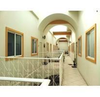 Foto de departamento en venta en  , tlalnepantla centro, tlalnepantla de baz, méxico, 2396008 No. 01