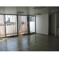 Foto de oficina en renta en  , tlalnepantla centro, tlalnepantla de baz, méxico, 2479211 No. 01