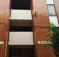 Foto de departamento en venta en  , tlalnepantla centro, tlalnepantla de baz, méxico, 2489771 No. 01