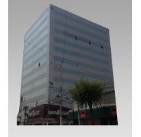Foto de edificio en renta en  , tlalnepantla centro, tlalnepantla de baz, méxico, 2492036 No. 01