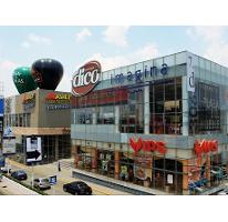Foto de local en renta en  , tlalnepantla centro, tlalnepantla de baz, méxico, 2739999 No. 01