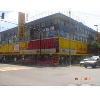 Foto de oficina en renta en  , tlalnepantla centro, tlalnepantla de baz, méxico, 2742310 No. 01