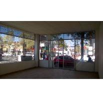 Foto de local en renta en  , tlalnepantla centro, tlalnepantla de baz, méxico, 2790554 No. 01
