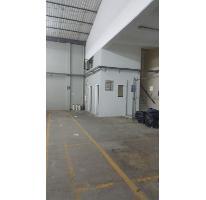 Foto de nave industrial en renta en  , tlalnepantla centro, tlalnepantla de baz, méxico, 2893052 No. 01