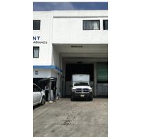Foto de nave industrial en renta en  , tlalnepantla centro, tlalnepantla de baz, méxico, 2911806 No. 01