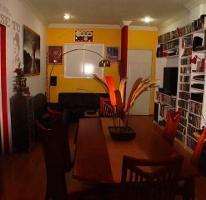 Foto de departamento en venta en  , tlalnepantla centro, tlalnepantla de baz, méxico, 2919270 No. 01