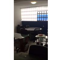 Foto de oficina en renta en  , tlalnepantla centro, tlalnepantla de baz, méxico, 2934091 No. 01
