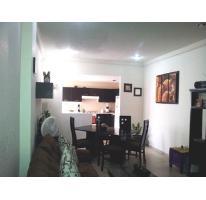 Foto de departamento en venta en  , tlalnepantla centro, tlalnepantla de baz, méxico, 2938247 No. 01