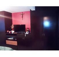 Foto de departamento en venta en  , tlalnepantla centro, tlalnepantla de baz, méxico, 2938348 No. 01