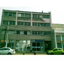 Foto de oficina en renta en  , tlalnepantla centro, tlalnepantla de baz, méxico, 2940848 No. 01