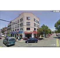 Foto de edificio en venta en  , tlalnepantla centro, tlalnepantla de baz, méxico, 2961092 No. 01