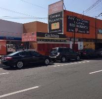 Foto de local en renta en  , tlalnepantla centro, tlalnepantla de baz, méxico, 0 No. 01
