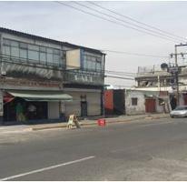Foto de terreno comercial en venta en emilio cárdenas , tlalnepantla centro, tlalnepantla de baz, méxico, 3230463 No. 01