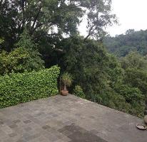 Foto de casa en venta en tlaloc , contadero, cuajimalpa de morelos, distrito federal, 889353 No. 01