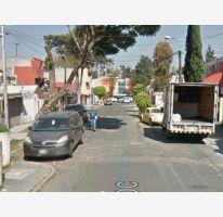 Foto de casa en venta en tlaloc, culhuacán ctm canal nacional, coyoacán, df, 2223860 no 01