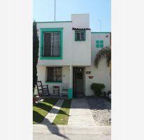 Foto de casa en venta en tlalotlan 16 16, villas de la hacienda, tlajomulco de zúñiga, jalisco, 2108484 no 01