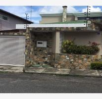 Foto de casa en venta en tlalpan 0, miguel hidalgo, tlalpan, distrito federal, 0 No. 01