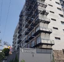 Foto de departamento en venta en tlalpan 1442, portales oriente, benito juárez, distrito federal, 0 No. 01