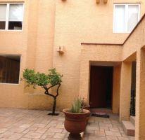 Foto de casa en venta en, tlalpan centro, tlalpan, df, 1861910 no 01
