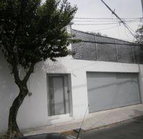 Foto de casa en venta en, tlalpan centro, tlalpan, df, 2026195 no 01