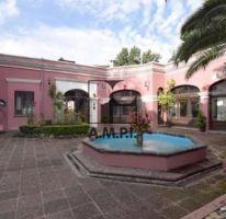 Foto de casa en venta en, tlalpan centro, tlalpan, df, 2053446 no 01