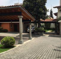 Foto de casa en venta en, tlalpan centro, tlalpan, df, 2064276 no 01
