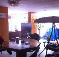 Foto de casa en venta en, tlalpan centro, tlalpan, df, 2107813 no 01
