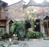 Foto de casa en venta en, tlalpan centro, tlalpan, df, 2380878 no 01