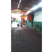 Propiedad similar 1330501 en Tlalpan Centro.