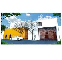 Foto de casa en condominio en venta en  , tlalpan centro, tlalpan, distrito federal, 1426877 No. 01