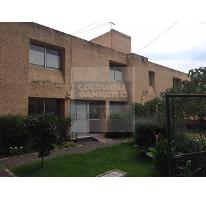 Foto de edificio en venta en, tlalpan centro, tlalpan, df, 1850012 no 01