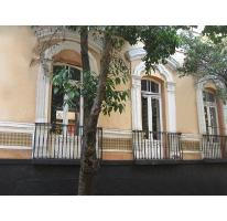 Foto de casa en venta en, tlalpan centro, tlalpan, df, 2238732 no 01