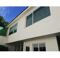 Foto de casa en venta en  , tlalpan centro, tlalpan, distrito federal, 2940921 No. 01