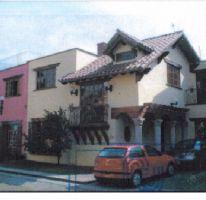 Foto de casa en condominio en venta en, tlalpan, tlalpan, df, 1950774 no 01