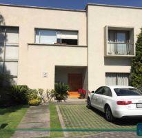 Foto de casa en condominio en venta en, tlalpan, tlalpan, df, 2019017 no 01