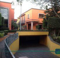 Foto de casa en condominio en venta en, tlalpan, tlalpan, df, 2023815 no 01