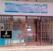 Foto de local en renta en, tlalpan, tlalpan, df, 2072278 no 01