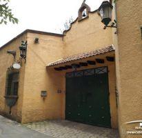 Foto de casa en venta en, tlalpan, tlalpan, df, 2083023 no 01