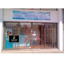 Foto de local en renta en  , tlalpan, tlalpan, distrito federal, 2072278 No. 01
