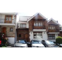 Foto de casa en venta en, tlalpan, tlalpan, df, 2392395 no 01