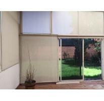 Foto de casa en venta en  , tlalpan, tlalpan, distrito federal, 2621785 No. 01