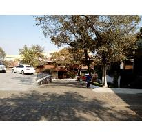 Foto de casa en venta en  , tlalpan, tlalpan, distrito federal, 2989716 No. 01