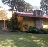 Foto de casa en venta en, tlalpuente, tlalpan, df, 2019913 no 01