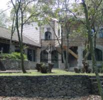 Foto de casa en venta en, tlalpuente, tlalpan, df, 601555 no 01