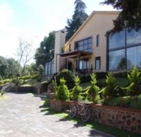 Foto de casa en venta en, tlalpuente, tlalpan, df, 601557 no 01