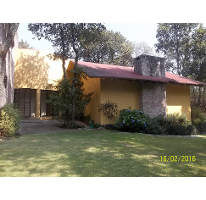 Foto de casa en venta en, tlalpuente, tlalpan, df, 1199393 no 01