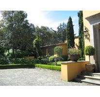Foto de casa en venta en, tlalpuente, tlalpan, df, 1282637 no 01