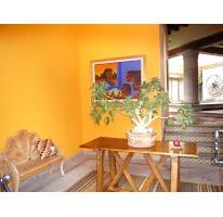 Foto de casa con id 387737 en venta tlalpuente no 01